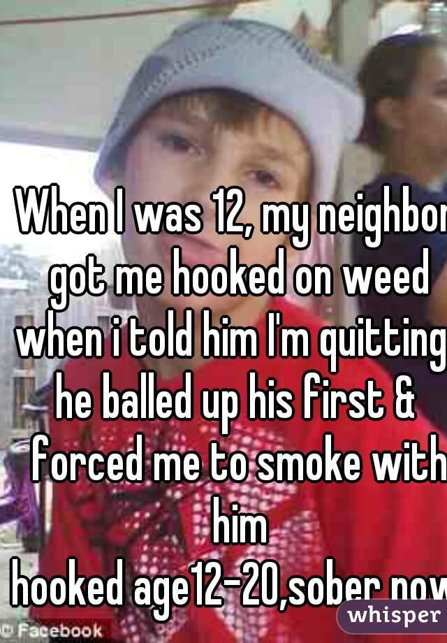 Should i hook up with my neighbor