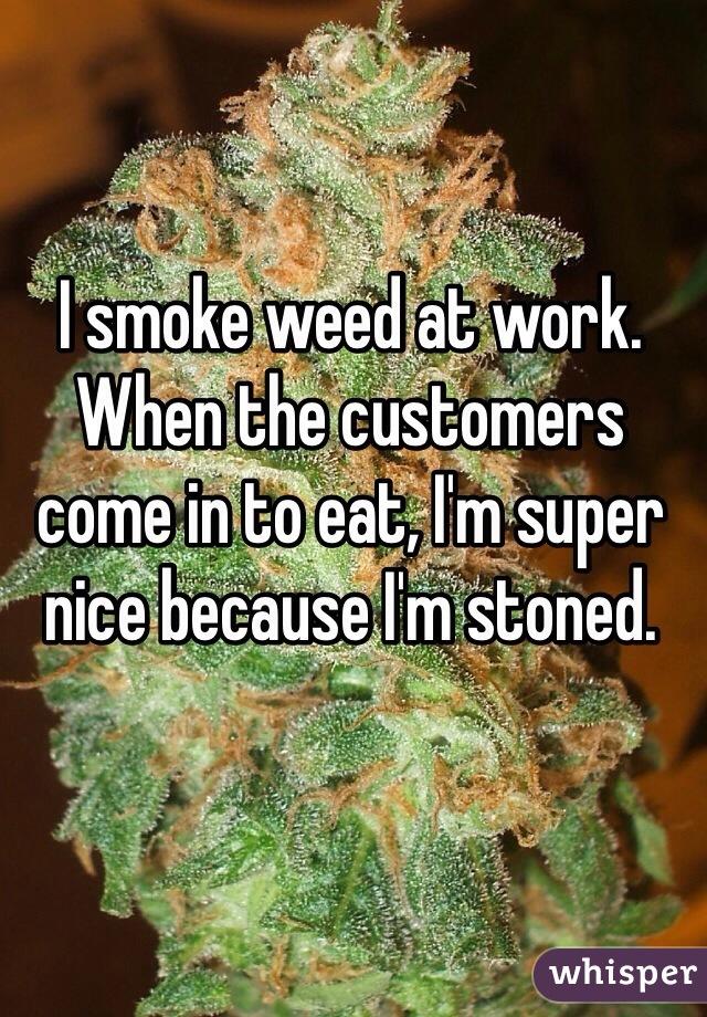 0502932631e46b8052912fc4f44175d09e2d85 wm Could Weed Be In Liquor Stores Soon?