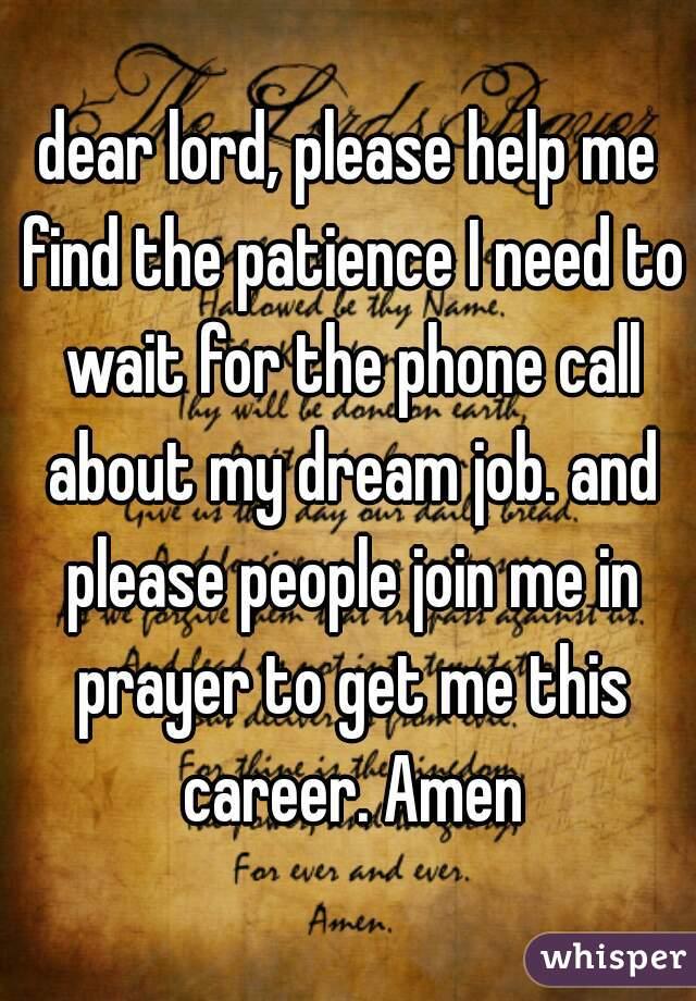 CAREER HELP PLEASE!!!!!!!!!!!!!?