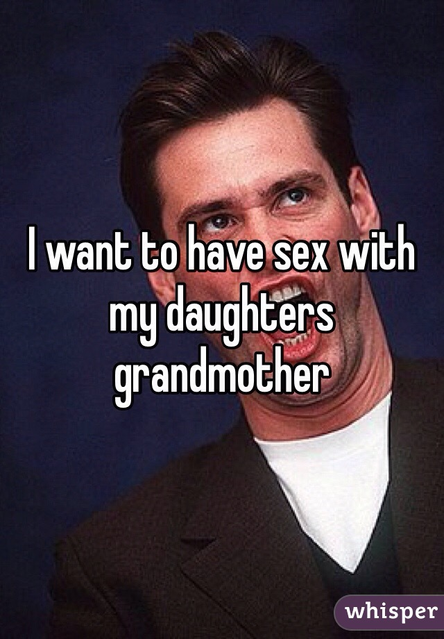 I want to have sex with my daughter photo 15