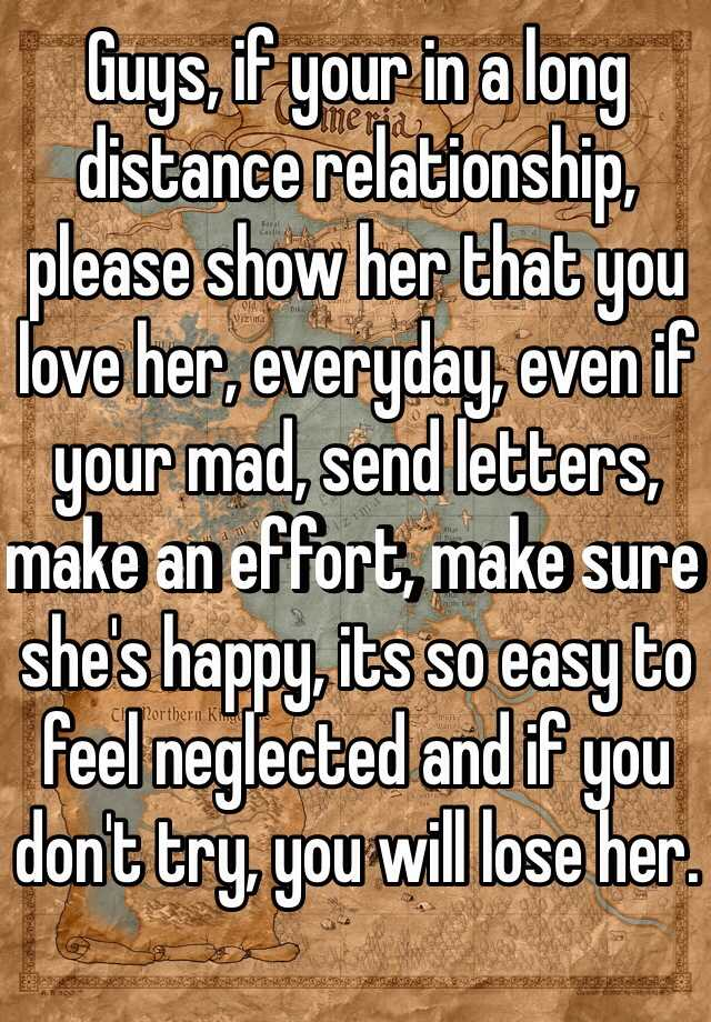 Long Distance Relationship Letter For Her from cdn-webimages.wimages.net