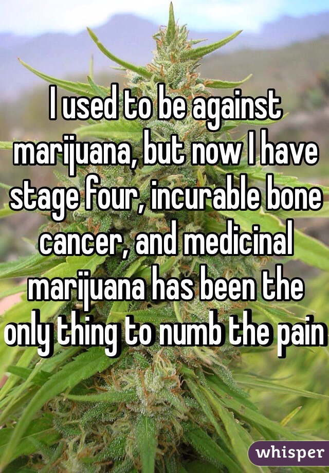 050621a724337540824540706836a94b6ce043 wm Read Why These People Used To Hate Weed, But Now Love It!