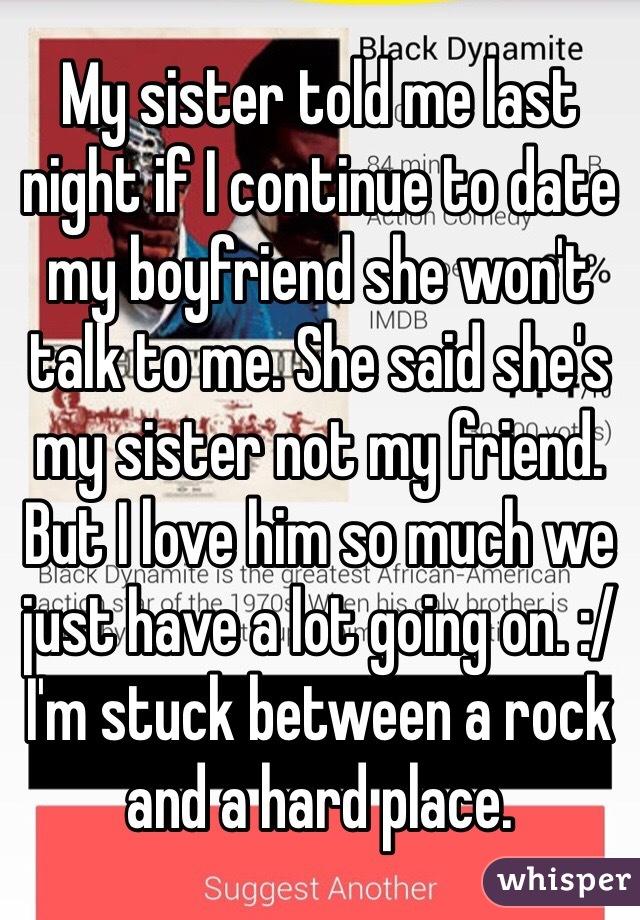 Can i get him back if my ex boyfriend is already dating
