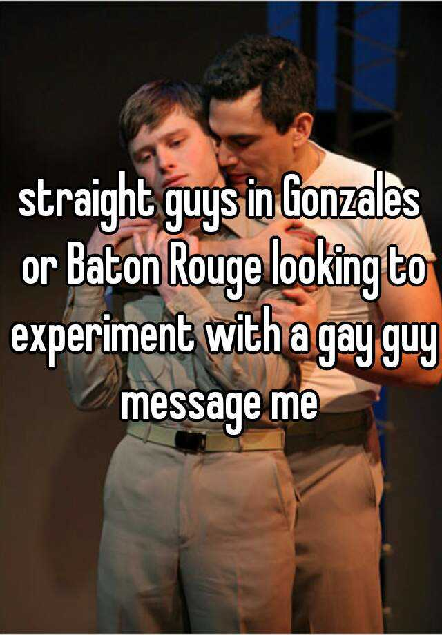 pro gay christian group