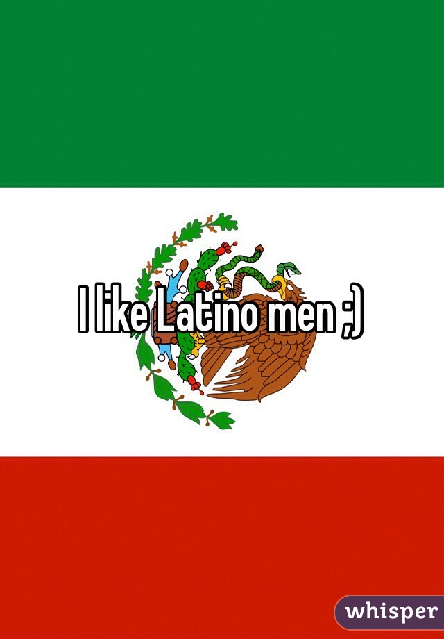 meta latino personals Reddit gives you the best of the internet in one place  meta posts to incite conflict or drama will be removed zero tolerance policy on racism.