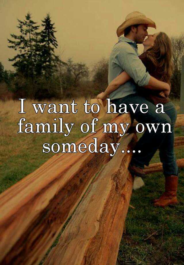 I Want To Have A Henna Tattoo Someday Love This One: I Want To Have A Family Of My Own Someday
