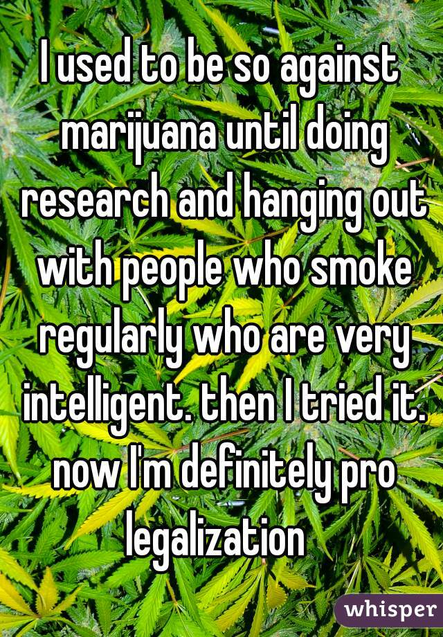 05095b3cd0d3d05458723938c54baa39b7c149 wm Read Why These People Used To Hate Weed, But Now Love It!