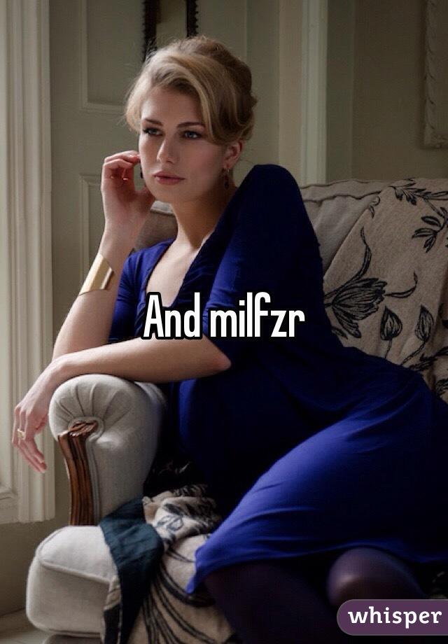 milfzr..com