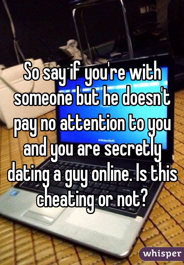 what not to say to a guy youre dating How can you tell if the guy you're dating is really a christian--if he's  to love, honor and vacuum  if he listens to what i have to say without getting.
