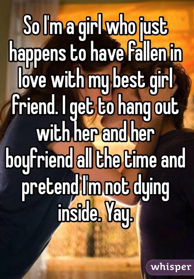 mtv true life im dating my best friends ex