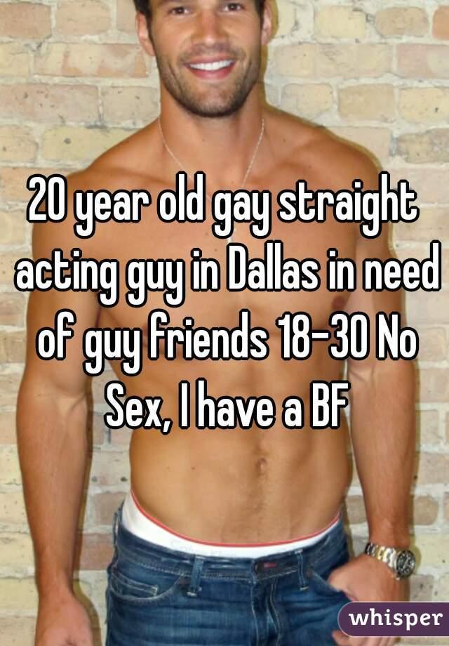 gay bareback sex felching cum eating