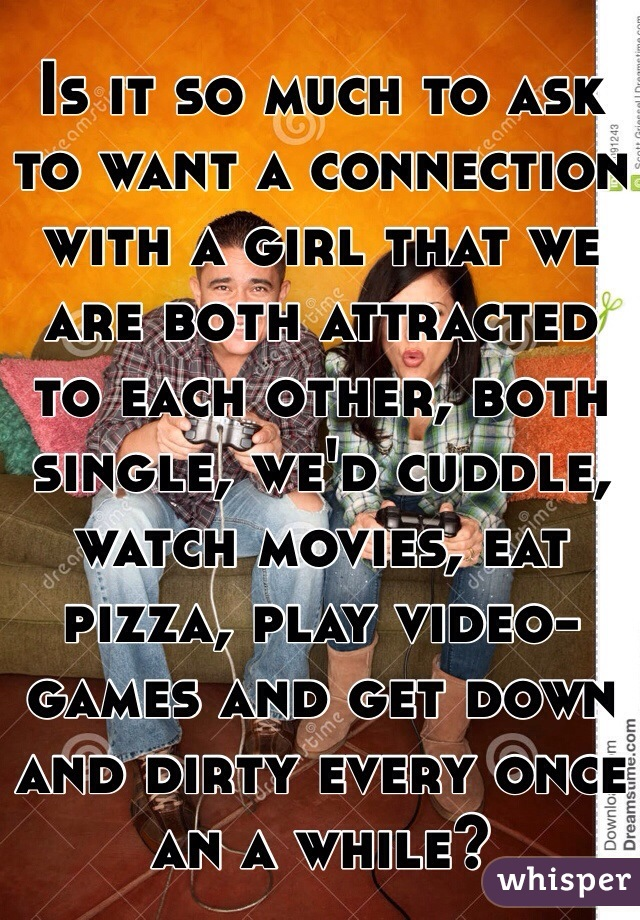 how to ask a girl to the movies