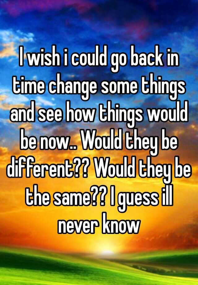 change in time how different cultures view time Some cultures view conflict as a positive thing, while others view it as something to be avoided  , different notions of time, and varied ideas about how relationship-building and task .