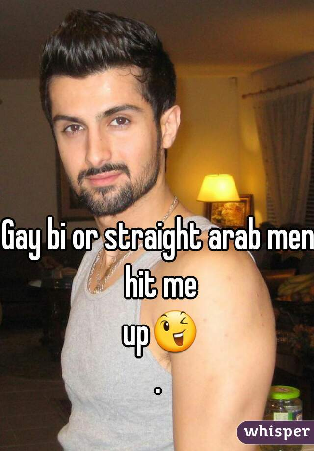 "arabi single gay men Omg this all sounds exactly like an arab guy i have been dating for hello,i read your new stuff named ""the 6 annoying dating habits of middle eastern men."