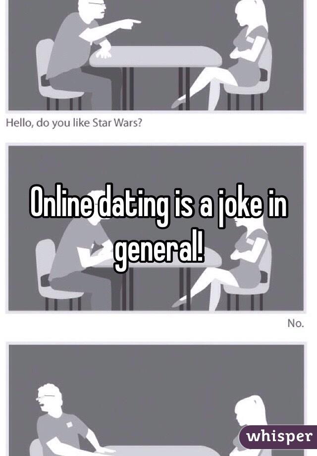 dating sites estimates