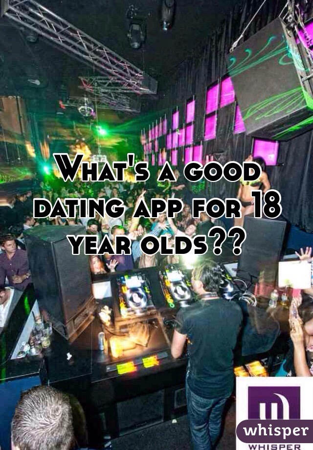 whats a good dating app Remember that bumble's the only popular dating app where women have to   without channing tatum or matthew mcconaughey's good looks, you stand to.