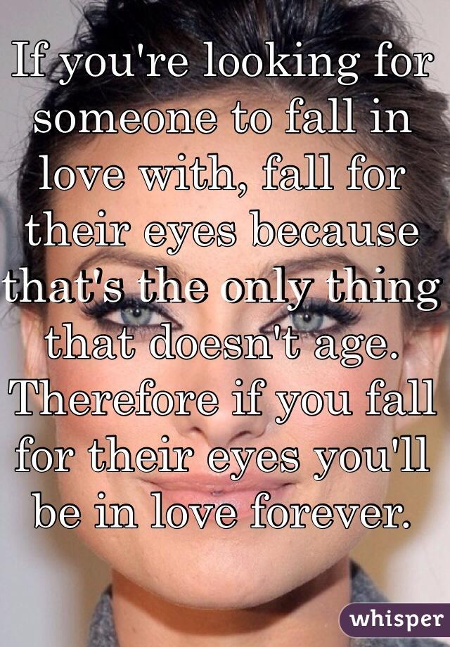 """Képtalálat a következőre: """"eyes fall in love"""""""