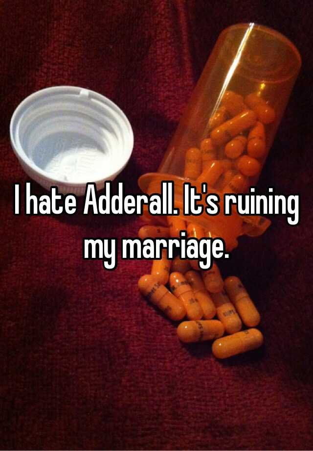 from Cullen dating someone on adderall