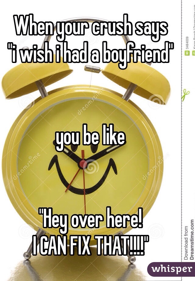 i Wish i Had a Boyfriend Like This i Wish i Had a Boyfriend