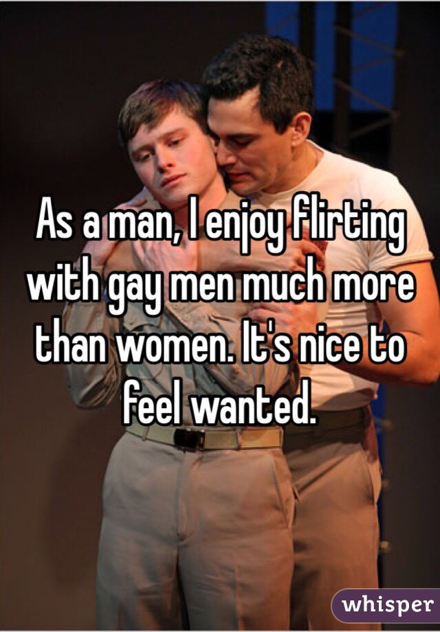 movies gay