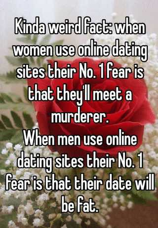 how to use online dating dating site phone scams