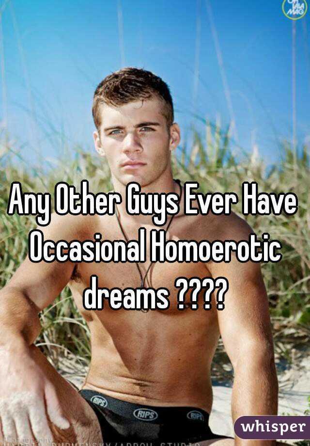 Dailymotion beach lesbian