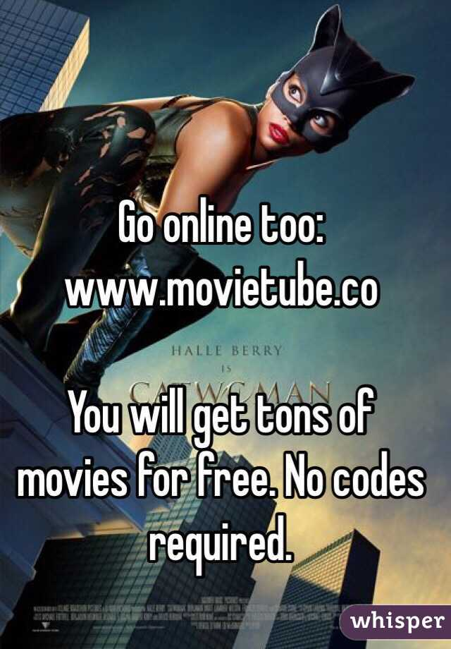 movietube go