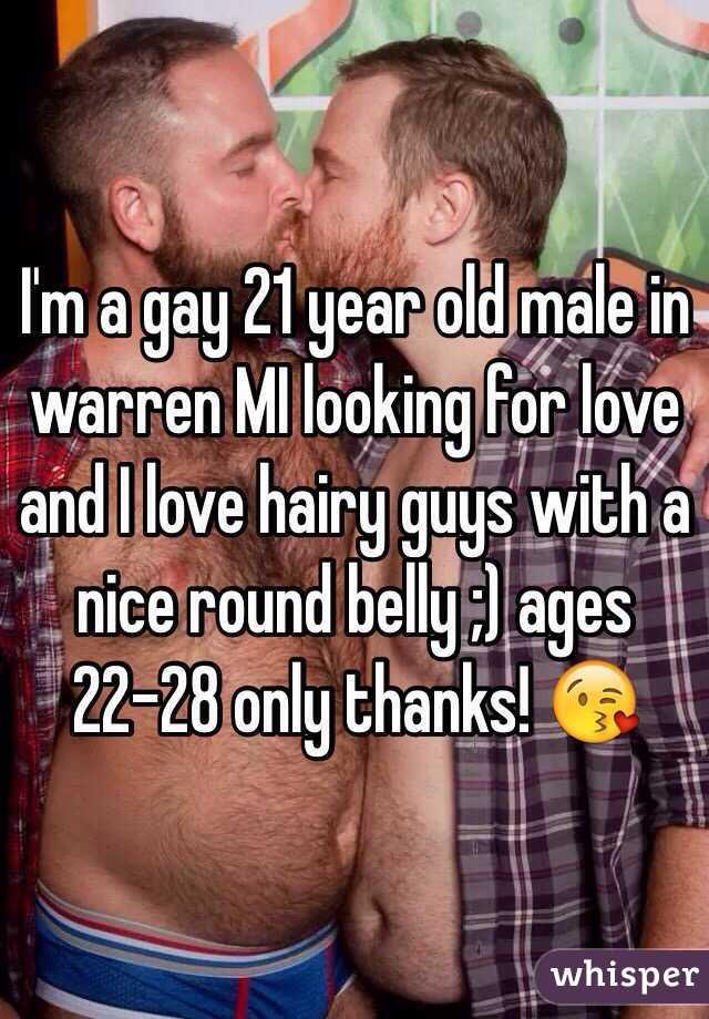 Pantyhose1 lesbian pantyhose sex ferronetwork get