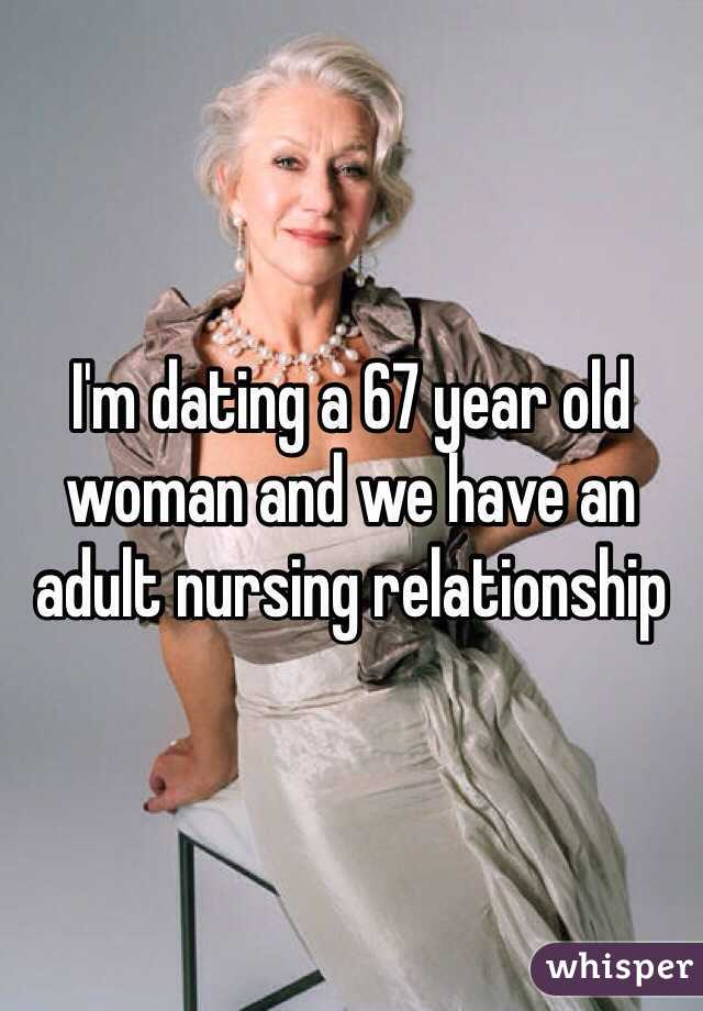 Abstract Adult nursing relationship pics apologise
