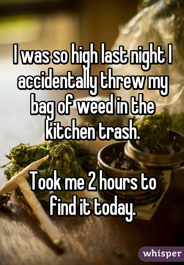 050d9582a0bc534135239e99b021a9dadcd365 wm 17 Weed Fails All Stoners Can Identify With