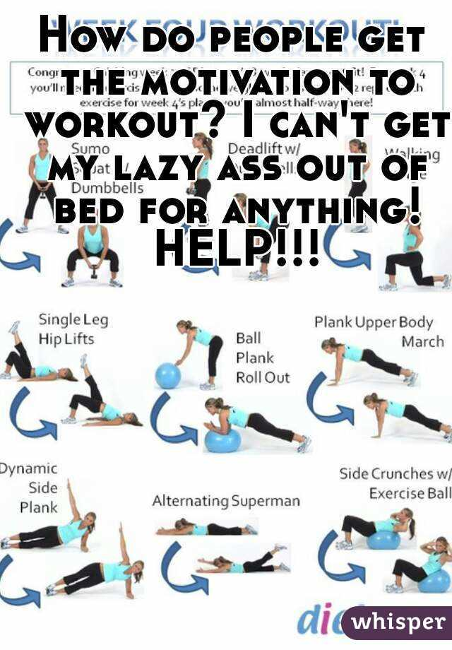 Trim Thighs Workout In Bed With Laurel House