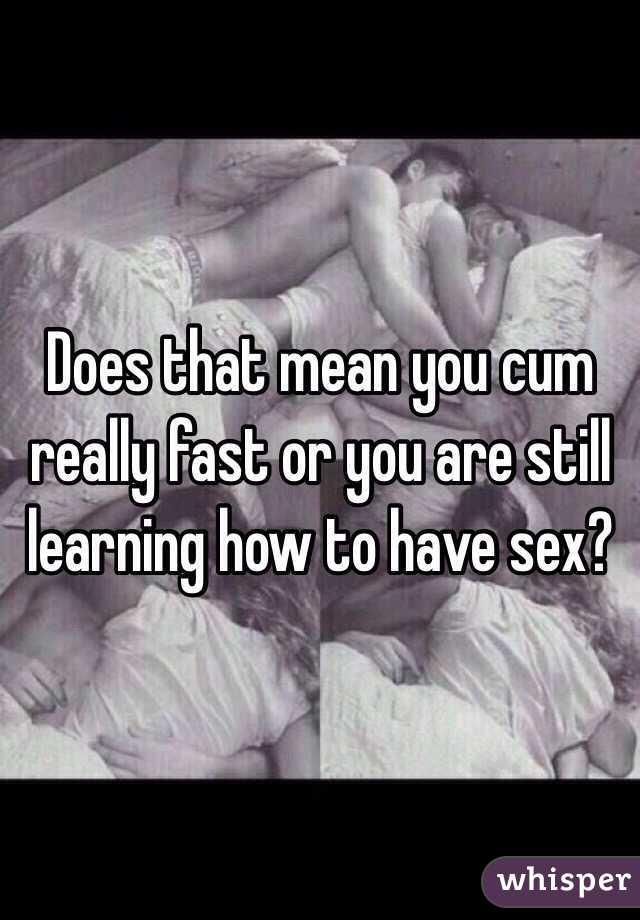 Porn star biggest cock