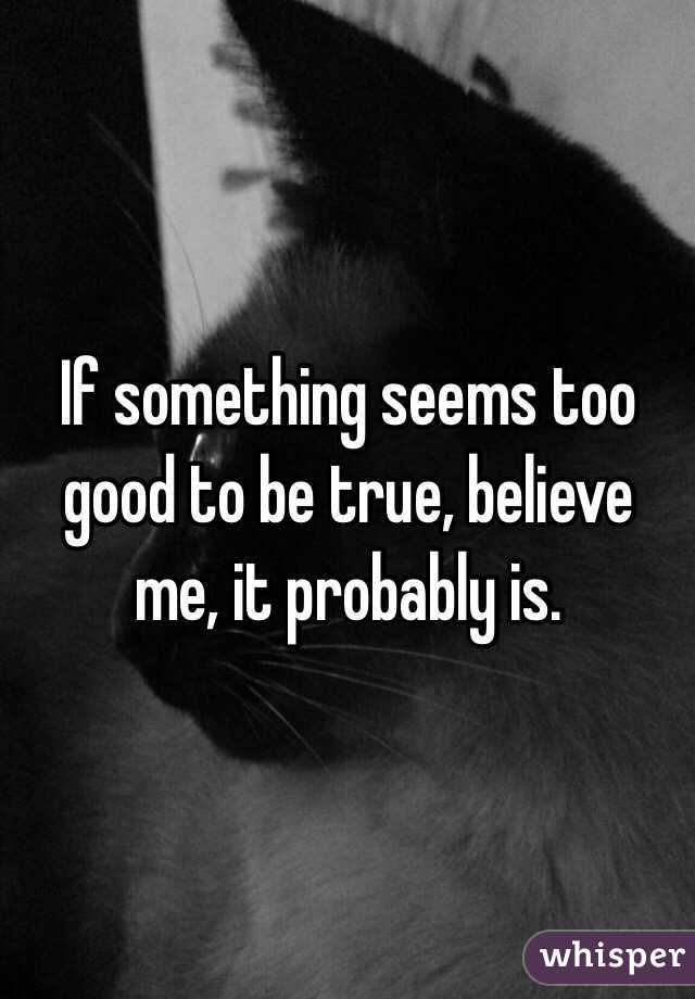 true and something believed to be true Einstein believed in god,  the source of the fallacy is the assumption that something is true unless proven otherwise for further discussion of this idea,.