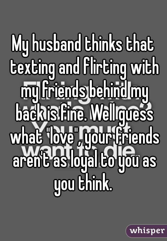 flirting vs cheating 101 ways to flirt people love images