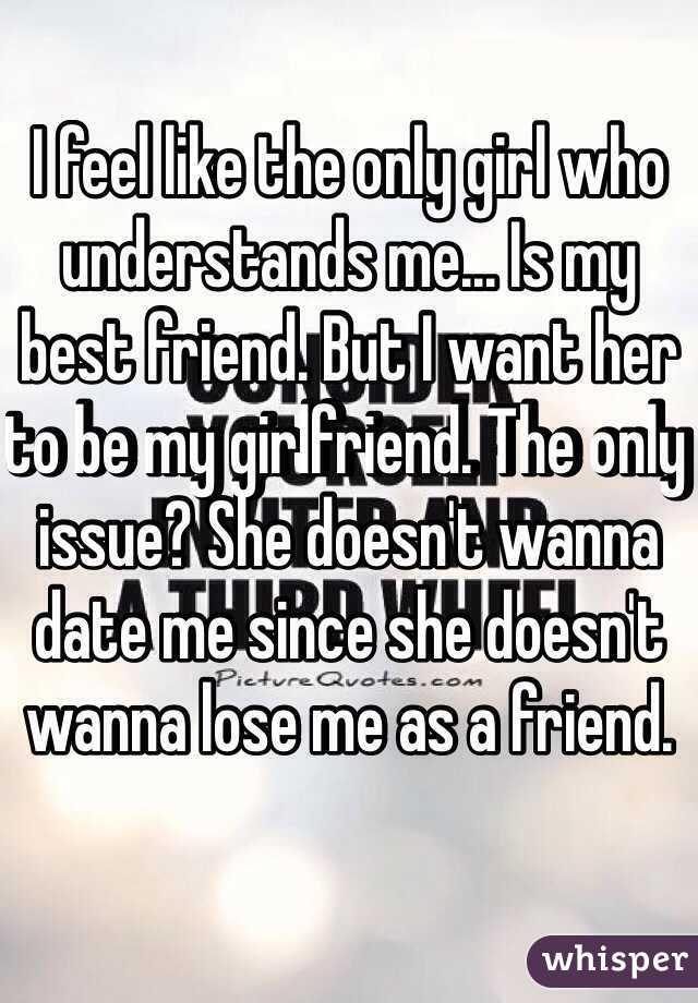 una noche de graduacion sangrienta online dating: the girl i like is dating my best friend