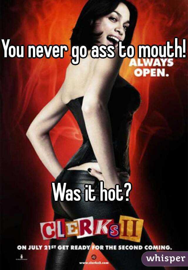 Aishwarya rai hot undress images