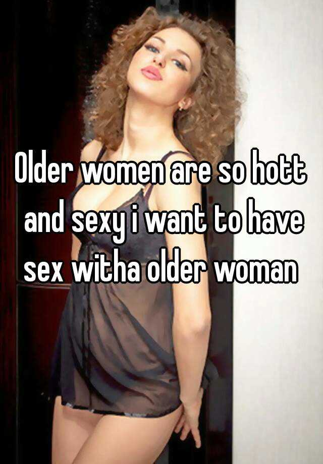 Videos xxx oral female