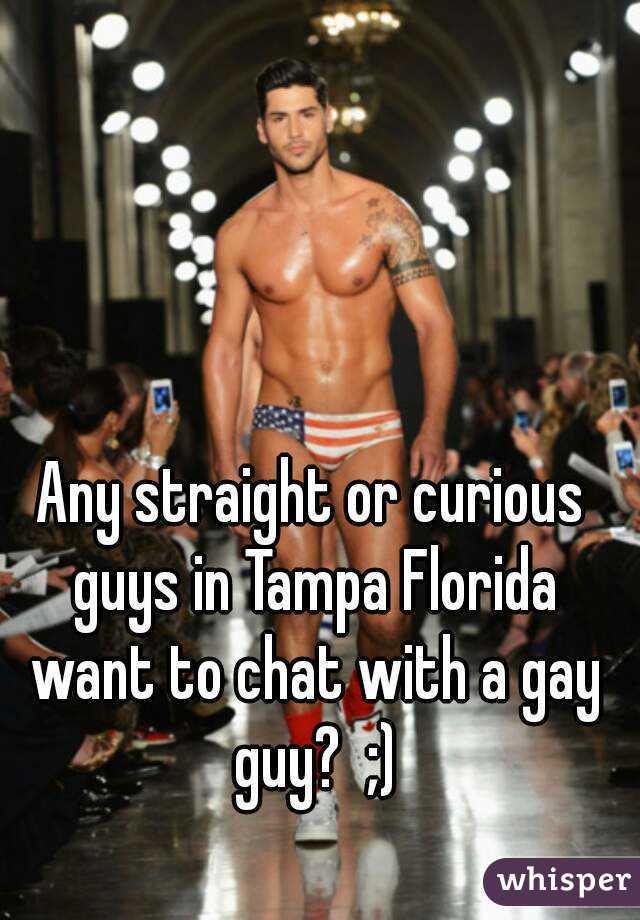 dreux france gay