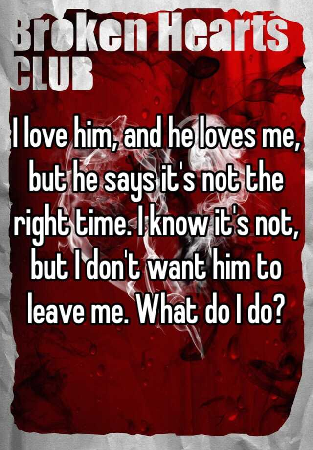 Ex is dating someone else and i want him back, hot firs time sex bleed