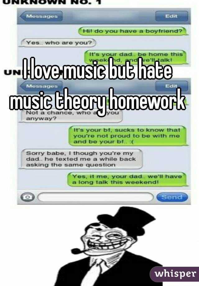 university essay marking service