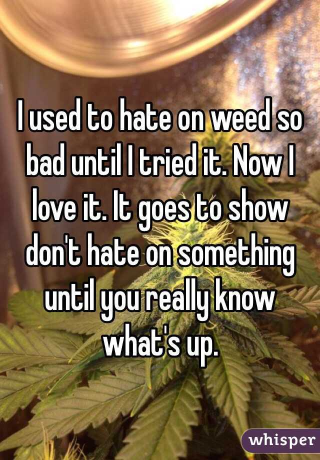 050ff84d536337169847ee15fda43146478784 wm Read Why These People Used To Hate Weed, But Now Love It!
