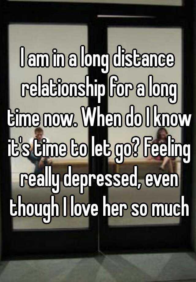 online dating depressing me