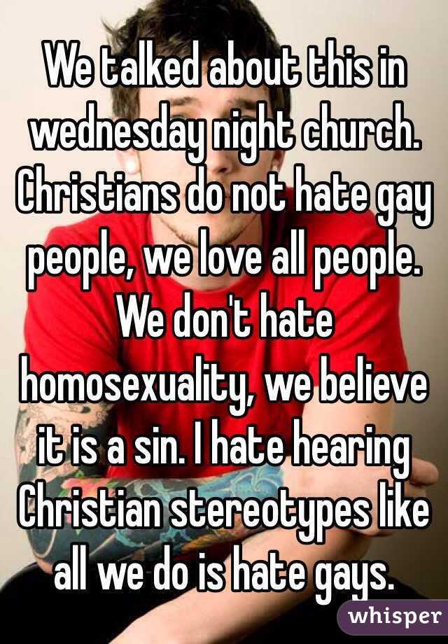 ekawan gay malaysia