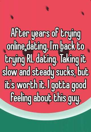 Not dating in college