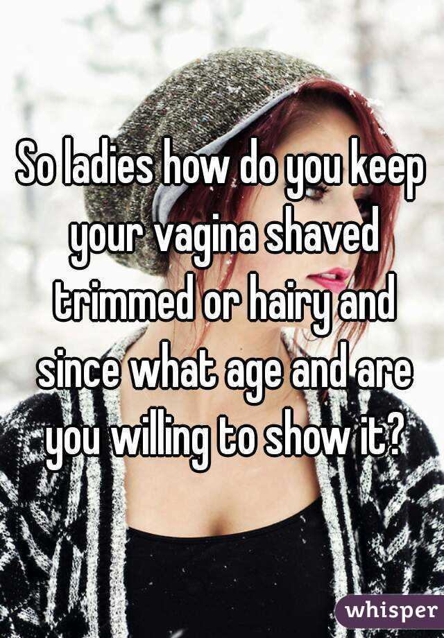 must have Reluctant cum slut nudity good kisser