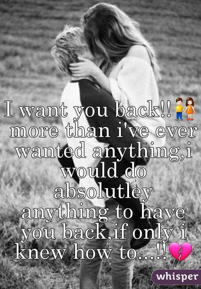 I fucking need you more than ever foto 10