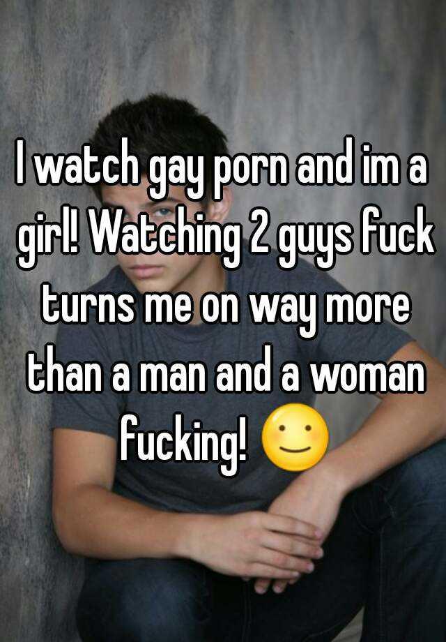 Kaley cuoco sex videos