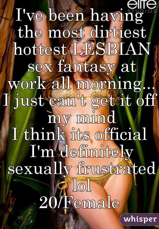 sex blader sex og porno