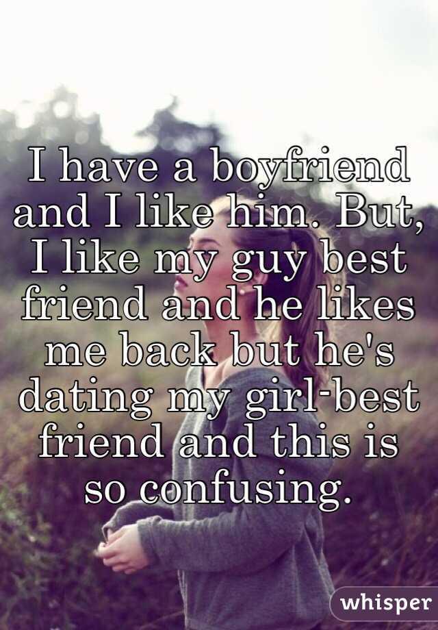dating through covid