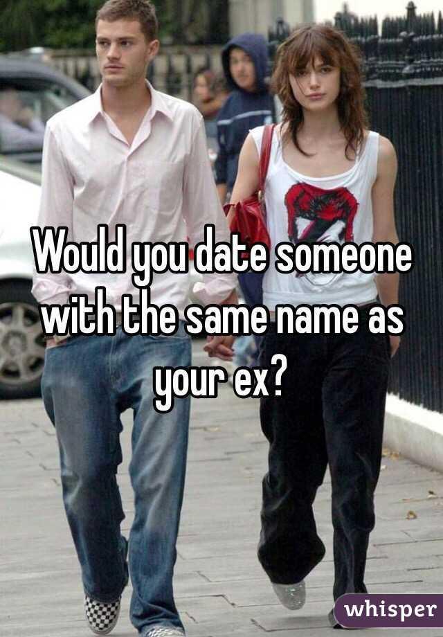 whos dating venus williams